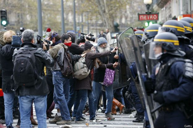 151129160700_protestas_cumbre_cambio_climatico_paris_624x415_getty