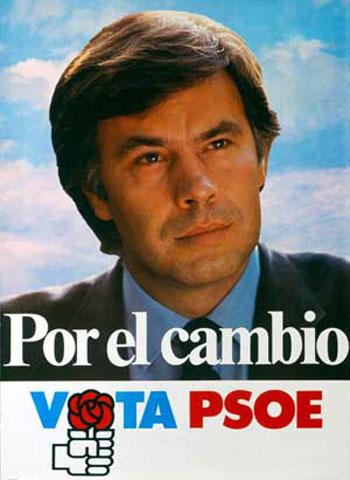 1982psoe