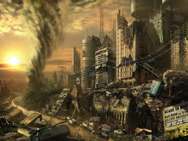 ciudad_destruida