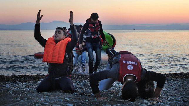 organizacion-internacional-migraciociones-oim-mediterraneo_ediima20150731_0689_23
