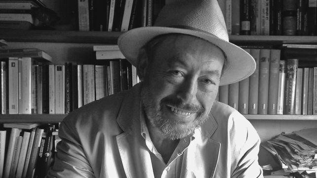 periodista-Gregorio-Moran_EDIIMA20151111_0306_4