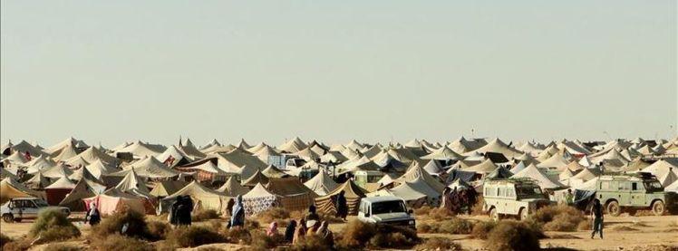 Rabat-eurodiputados-Marruecos-decision-soberana_EDIIMA20130307_0551_3